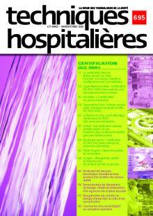 N°695 janvier-février 2006