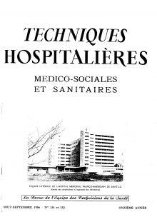 N°131-132 août-septembre 1956