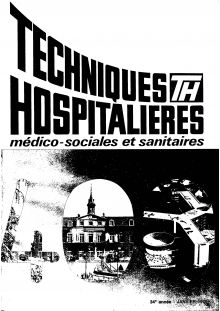N°400 janvier 1979