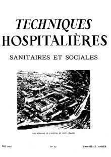 N°32 mai 1948