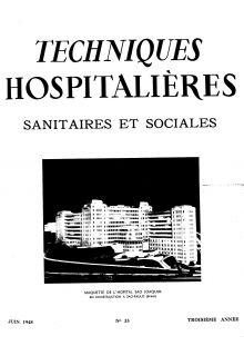 N°33 juin 1948