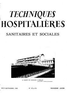 N°35-36 août-septembre 1948