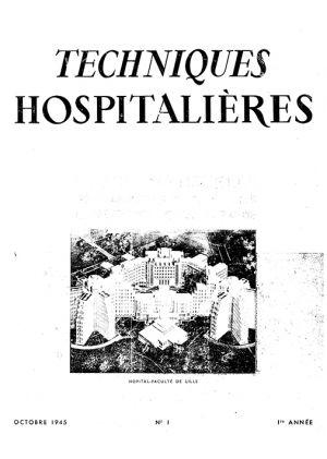 N°001 oct 1945