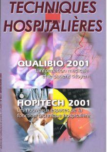 N°663 Janvier-Février 2002