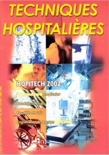 N°675 Avril 2003
