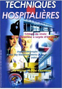 N°676 Mai 2003