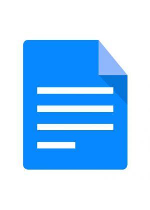Travail collaboratif en ligne et évaluation des pratiques professionnelles : modalités de conduite du projet