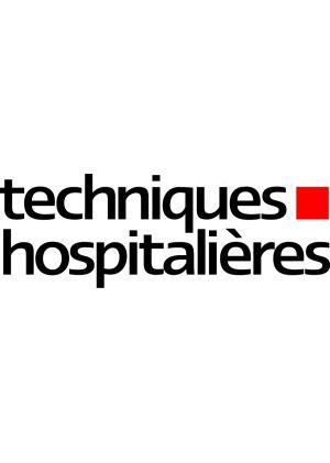 Revue Techniques hospitalières n° 543