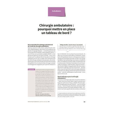 Dictionnaires de langue en ligne